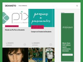 dexaketo.files.wordpress.com