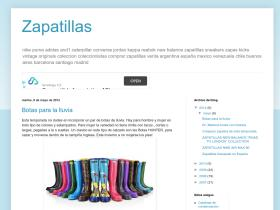 dezapatillas.blogspot.com