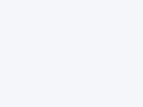 dfgmarketing.com