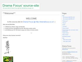 dfsources.wordpress.com