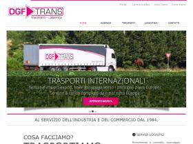 dgftrans.it