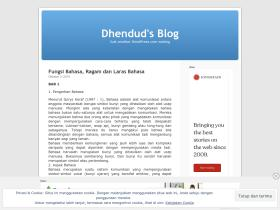 dhendud.wordpress.com