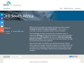 dhigroup.co.za