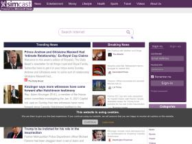 dhivehilanguage.topicboard.net