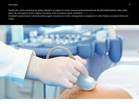 diagnosiprenatale.it