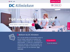 diagnostischcentrum.com