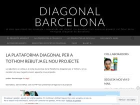 diagonalbarcelona.wordpress.com