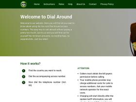 dialaround.co.uk