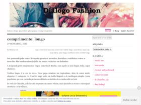 dialogofashion.wordpress.com