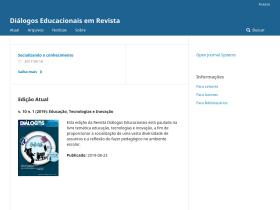 dialogoseducacionais.semed.capital.ms.gov.br