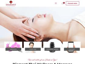 diamantmassage.nl