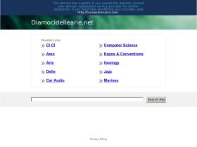 diamocidellearie.net