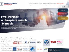 diamondfinance.pl