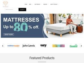 diamondsoftfurnishings.co.uk