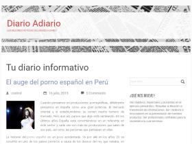 diarioadiario.com.do