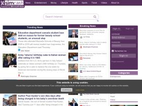 diaryofanegress.com