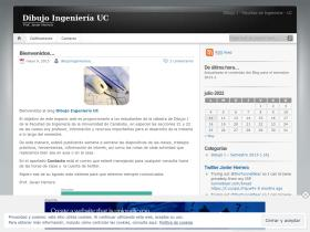 dibujoingenieriauc.wordpress.com