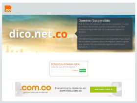 dico.net.co