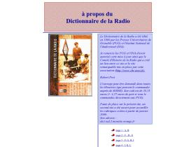 dictionnaire.radio.monsite-orange.fr
