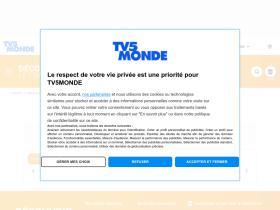 dictionnaire.tv5.org