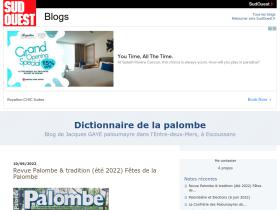 dictionnairedelapalombe.blogs.sudouest.fr