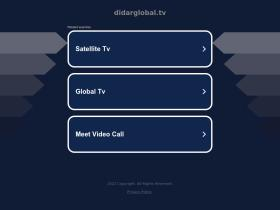 didarglobal.tv
