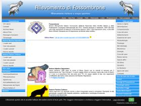 difossombrone.it