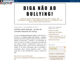 diganaoaobullying-dressa.blogspot.com