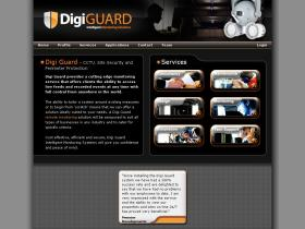 digi-guard.co.uk