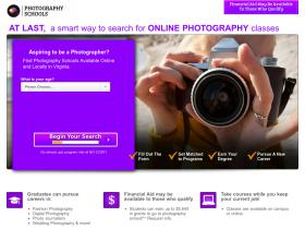 digial.photography-colleges.com