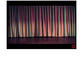 digifile.dk