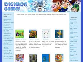 digimongames.info