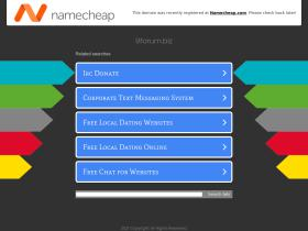 digimonrpg.9forum.biz