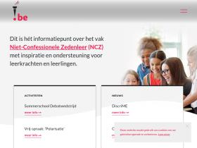 digimores.org