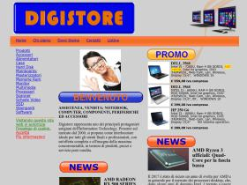 digistorepc.it