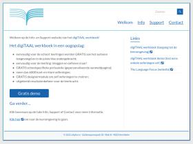 digitaalwerkboek.be