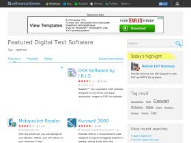 digital-text.software.informer.com