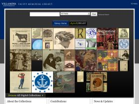 digital.library.villanova.edu