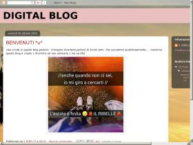 digitalblog.tk