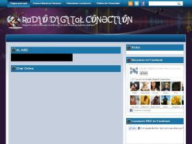 digitalconection.com