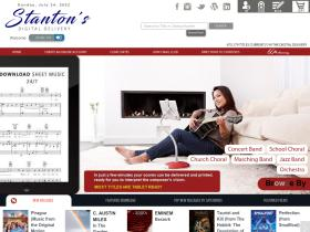 digitaldelivery.stantons.com