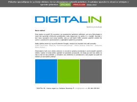digitalin.net