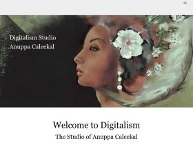 digitalism.org