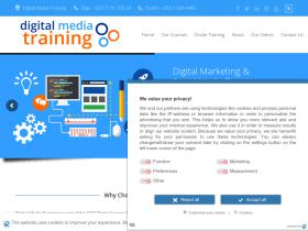 digitalmediatraining.ie