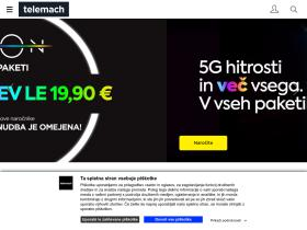 digitalno.telemach.si