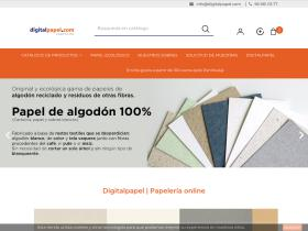 digitalpapel.com