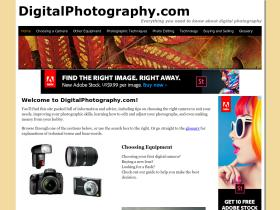 digitalphotography.com