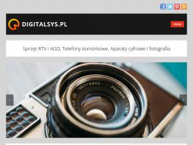 digitalsys.pl