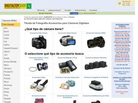 digitaltoyshop.it