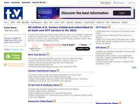 digitaltvnews.net